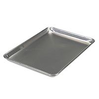 Nordic Ware Natural Aluminum Commercial Baker's Half Sheet